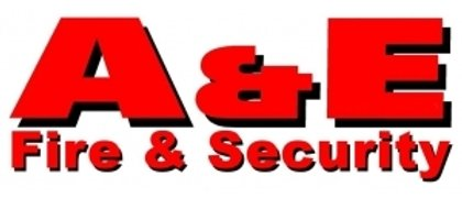 A & E Fire and Security