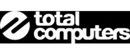 Total Computers Networks Ltd