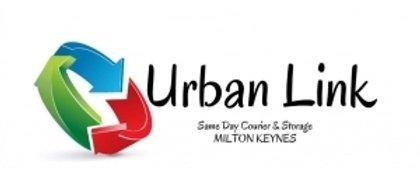 Urban Link Logistics