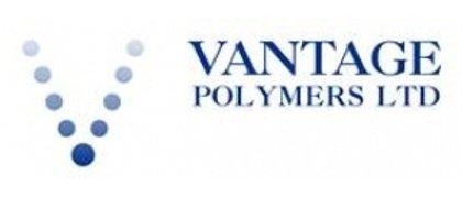 Vantage Polymers