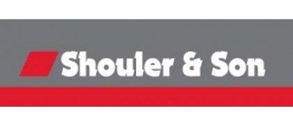 Shouler & Son