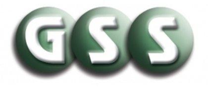 Greenline Service & Supplies L