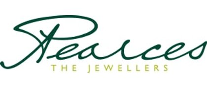 Pearces The Jewelers