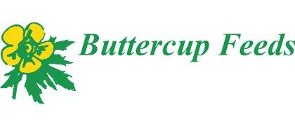 Buttercup Feeds