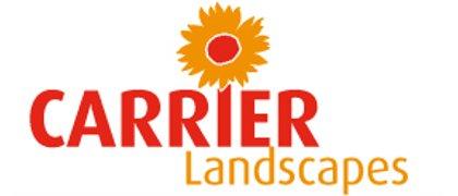 Carrier Landscapes