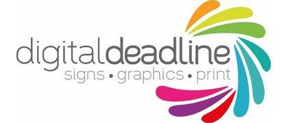 Digital Deadline