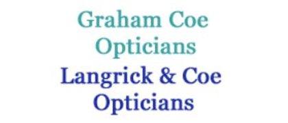 Graham Coe Opticians