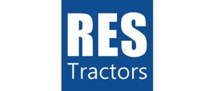 RES Tractors