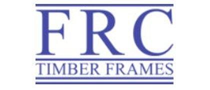 FRC Timber Frames