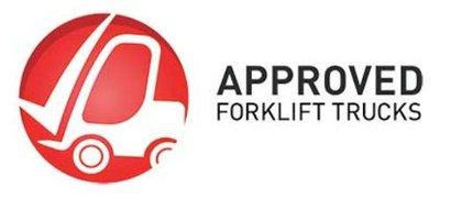 Approved Fork Lift Trucks