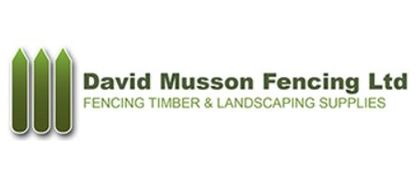 David Musson Fencing