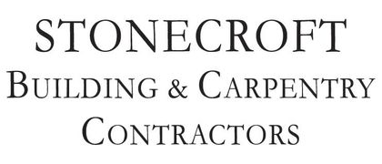 Stonecroft Country Homes
