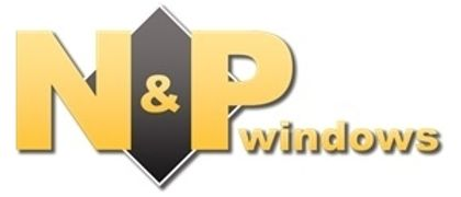 N&P Windows