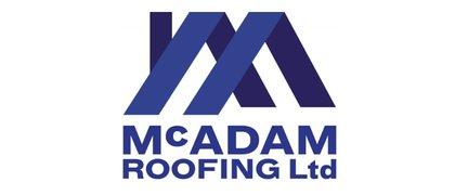 McAdam Roofing