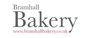 Bramhall Bakery
