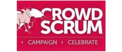 Crowdscrum