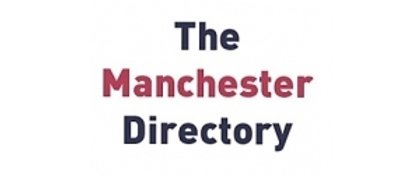 The Manchester Directory