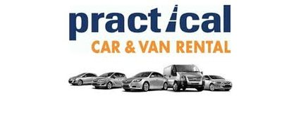 Practical Car Rental