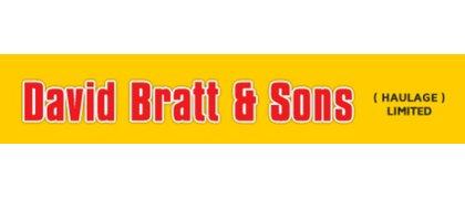 David Bratt & Sons
