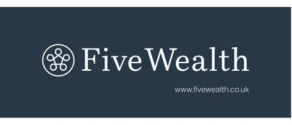 Five Wealth