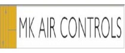 MK AIR CONTROLS LTD