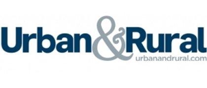 Urban And Rural