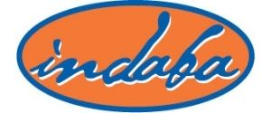 Indaba Tapas Restaurant