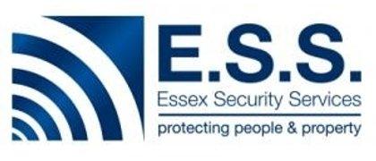 Essex Security