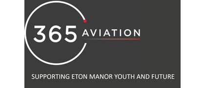365 Aviation