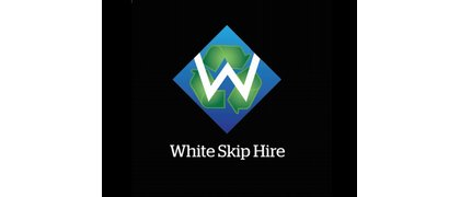 White Skips Hire Ltd