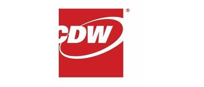CDW info technology