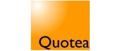 Quotea.co.uk - Compare Insurance Online