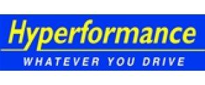 Hyperformance Insurance