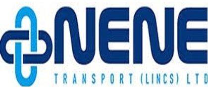 Nene Transport (Lincs) Limited
