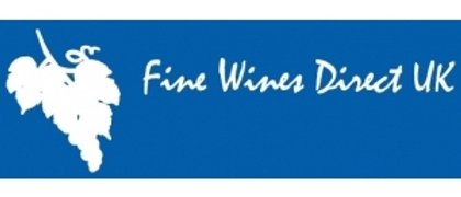 Fine Wines Direct UK