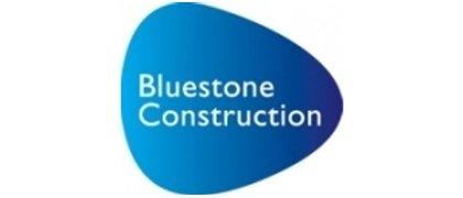 Bluestone construction uk