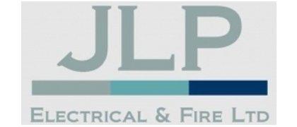 JPL Electrical & Fire