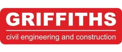 Griffiths Civil Engineering
