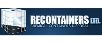 RECONTAINERS LTD.