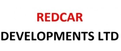 REDCAR DEVELOPMENTS LTD