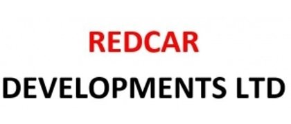 REDCAR DEVELOPMENTS LTD
