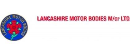 Lancashire Motor Bodies