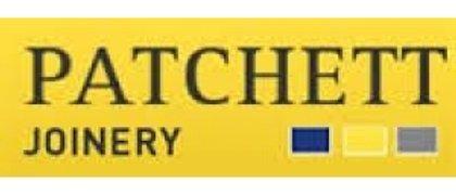 Patchett Joinery