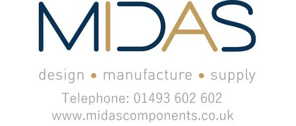 Midas Components Limited