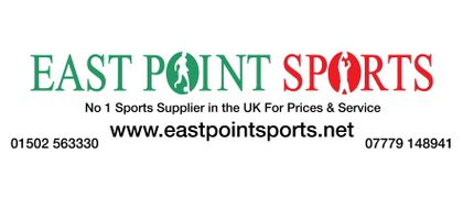 East Point Sports