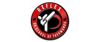 Relfex - UK school of taekwondo