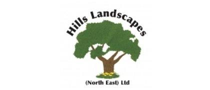 Hills Landscapes (NE Ltd)