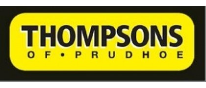 Thompsons of Prudhoe
