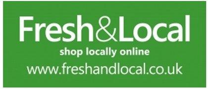 Fresh & Local