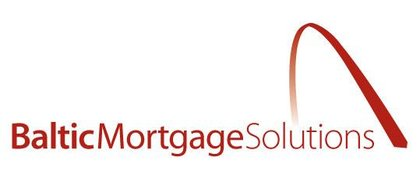 Baltic Mortgage Solutions